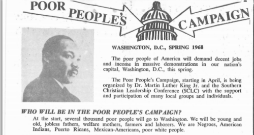 poorpeoplescampaign